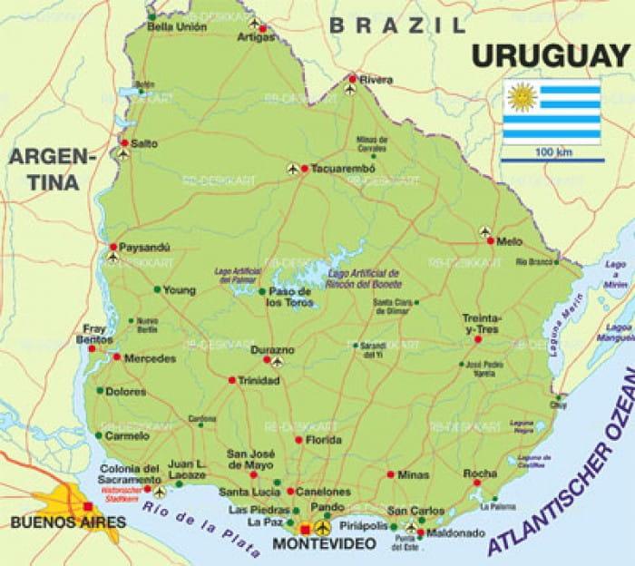 Urugvaj - Page 4 Uruguay-350@2x